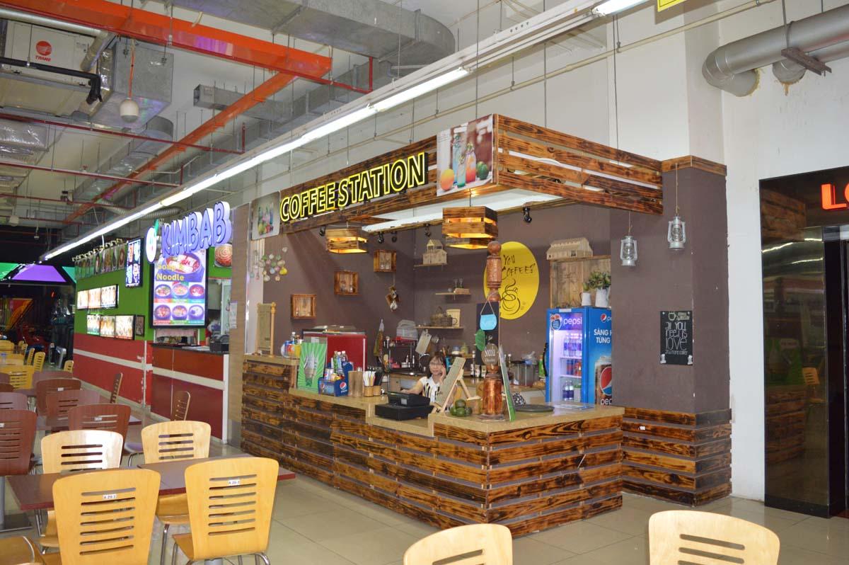 coffee-station-pico-plaza-1