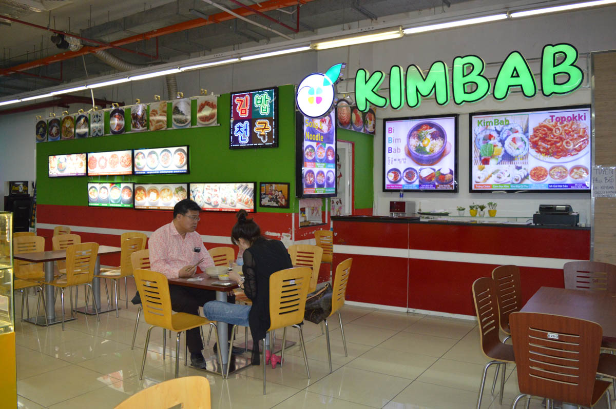 kimbap-pico-plaza-1