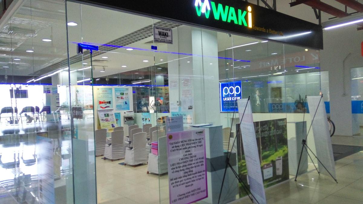 may-cham-soc-suc-khoe-waki-2
