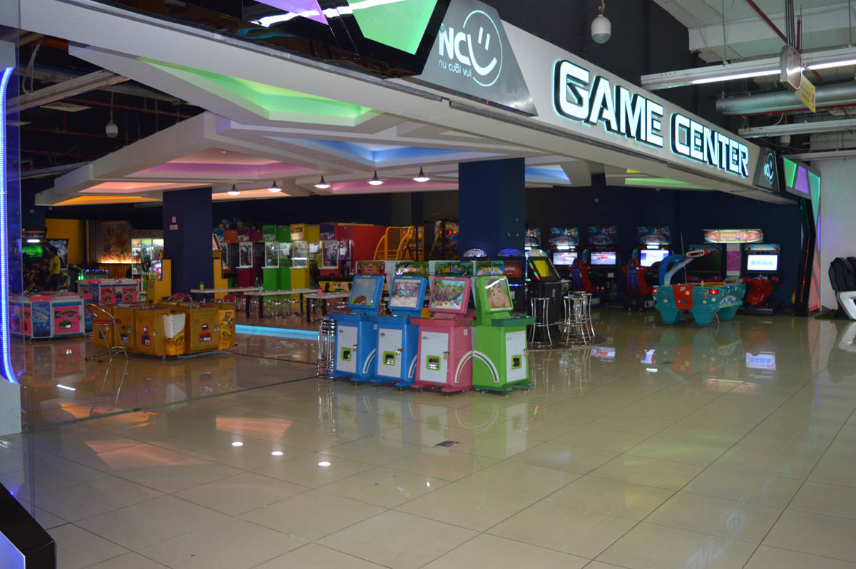 nu-cuoi-vui-game-center-2