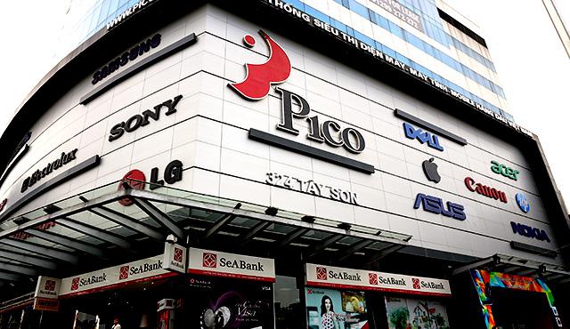 pico-324-tay-son-ha-noi