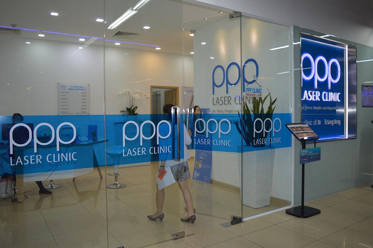 ppp-clinic-trung-tam-cham-soc-da-1