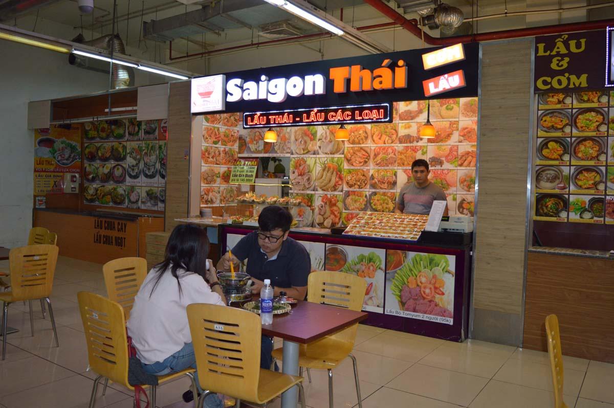 saigon-thai-lau-thai-&-lau-thai-cac-loai-2