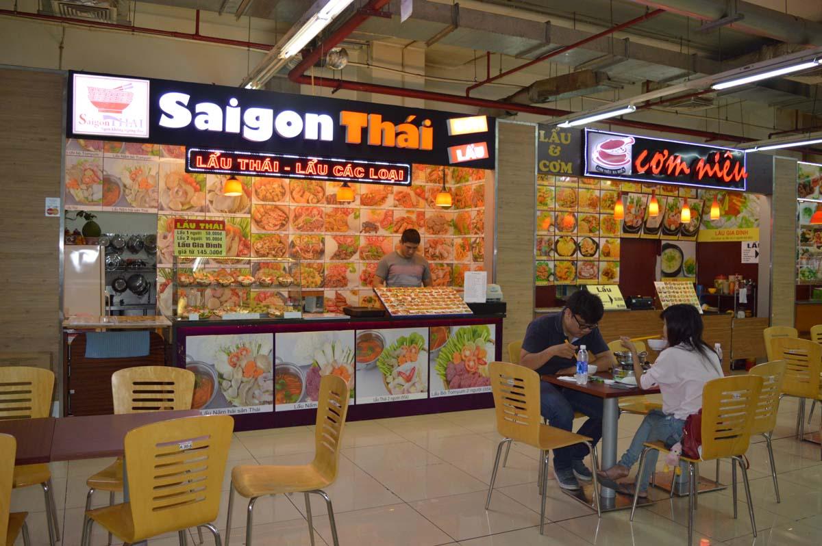 saigon-thai-lau-thai-&-lau-thai-cac-loai-3