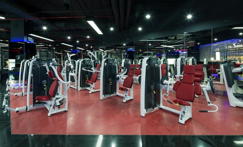 trung-tam-california-fitness-yoga-15