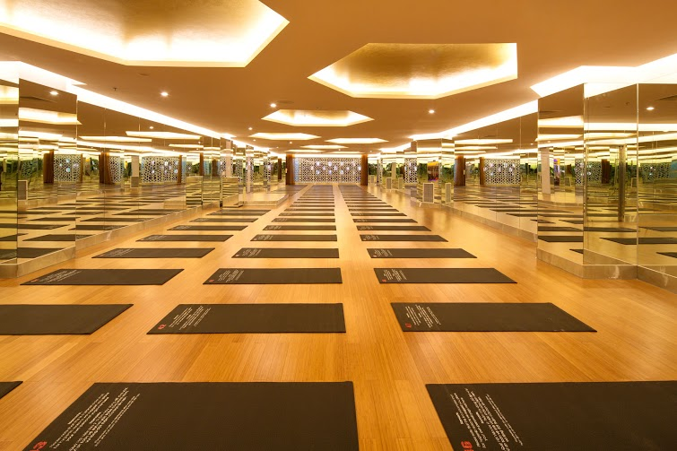 trung-tam-california-fitness-yoga-2