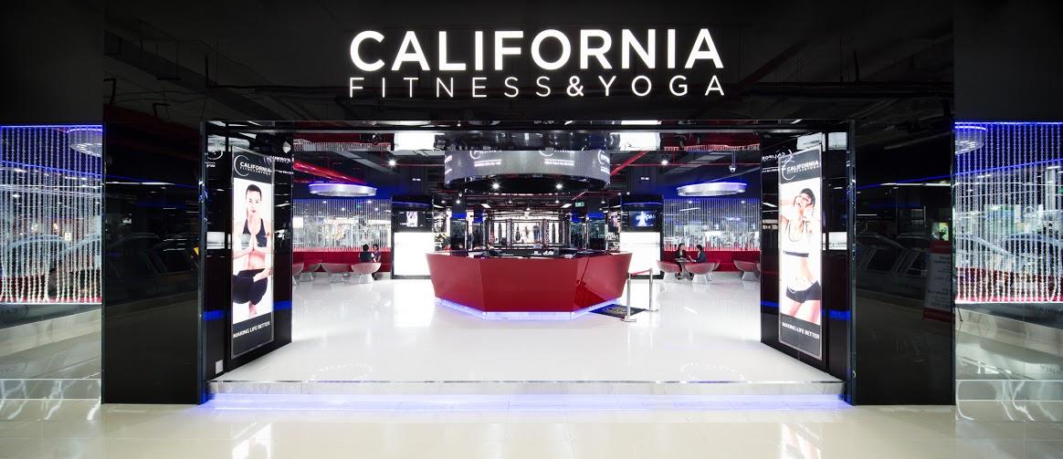 trung-tam-california-fitness-yoga-22