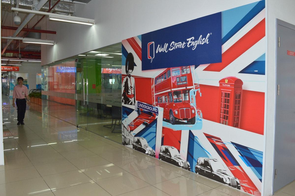 wall-street-english-trung-tam-anh-ngu-3