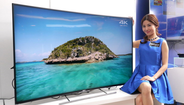 Những tính năng tivi 4k bạn nên biết trước khi mua