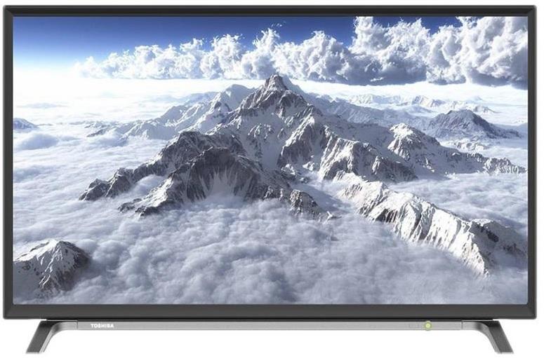 Tivi Led Toshiba 32L3650 32 Inch