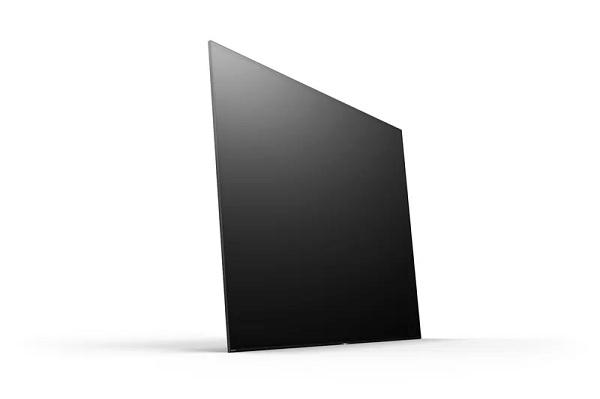 CES 2017 - Siêu Phẩm Tivi Oled 4K của Sony Thách Thức LG