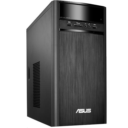 Đánh Giá Máy Tính Để Bàn Asus K31CD-VN016D Core I3