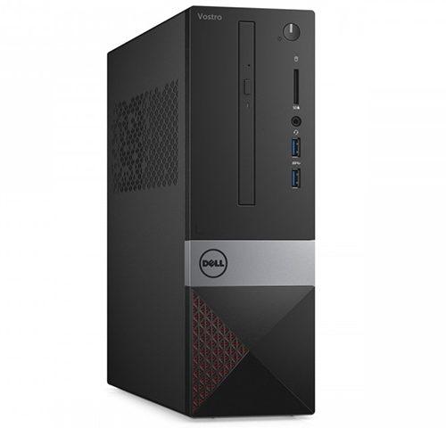 Đánh Giá Máy Tính Để Bàn Dell Vostro 3268 Core I5