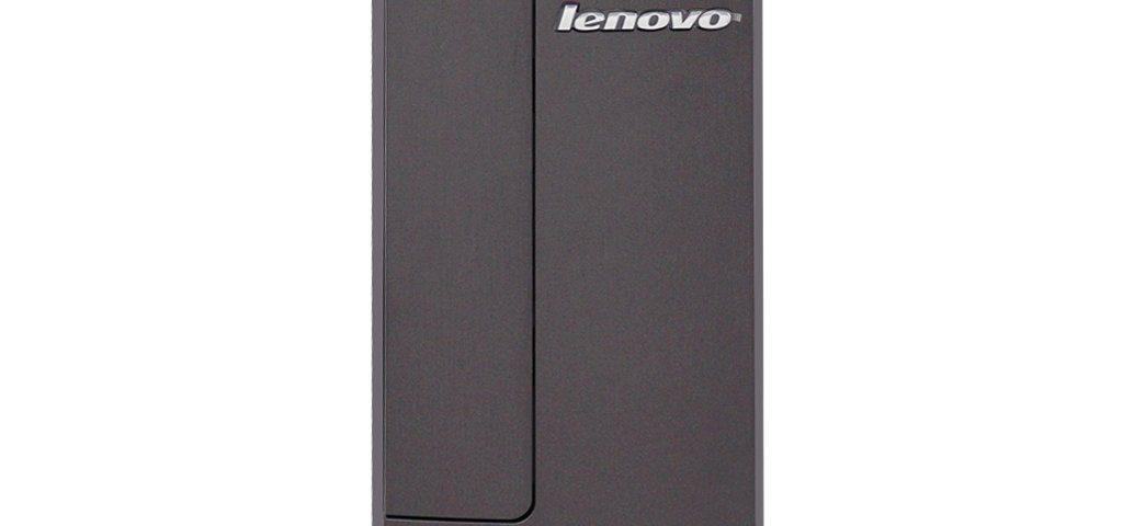 Đánh Giá Máy Tính Để Bàn Lenovo Ideacenter 300S 11IBR
