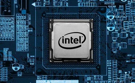 Đánh Giá Máy Tính Xách Tay HP Slimline 260-P019L W2T07AA